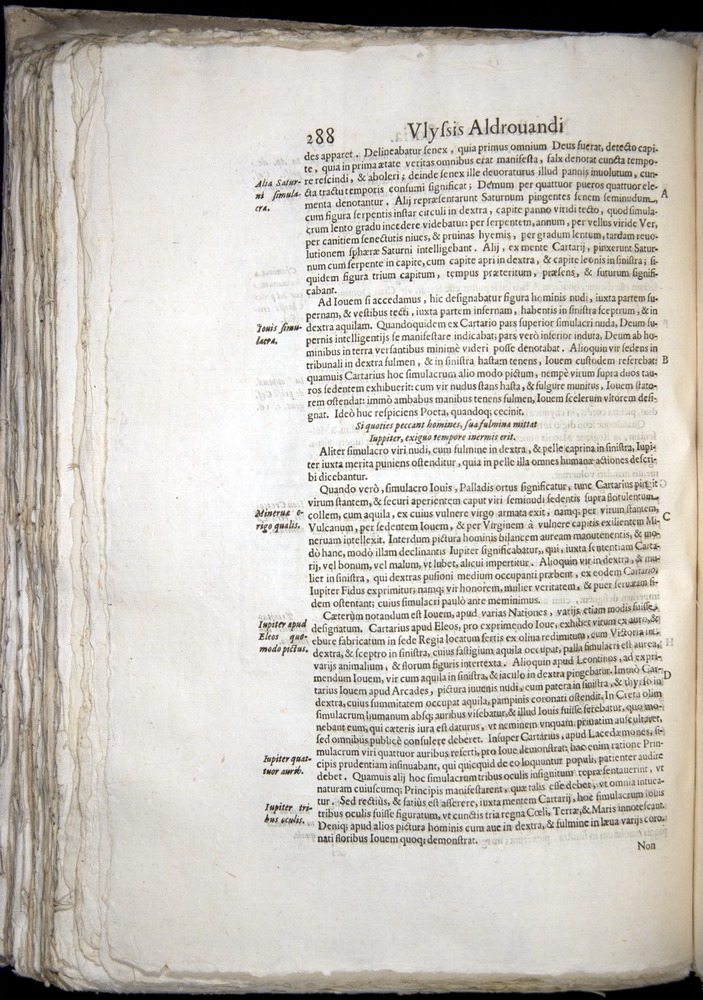 Image of Aldrovandi-1570-0288