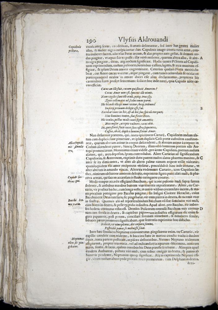 Image of Aldrovandi-1570-0290