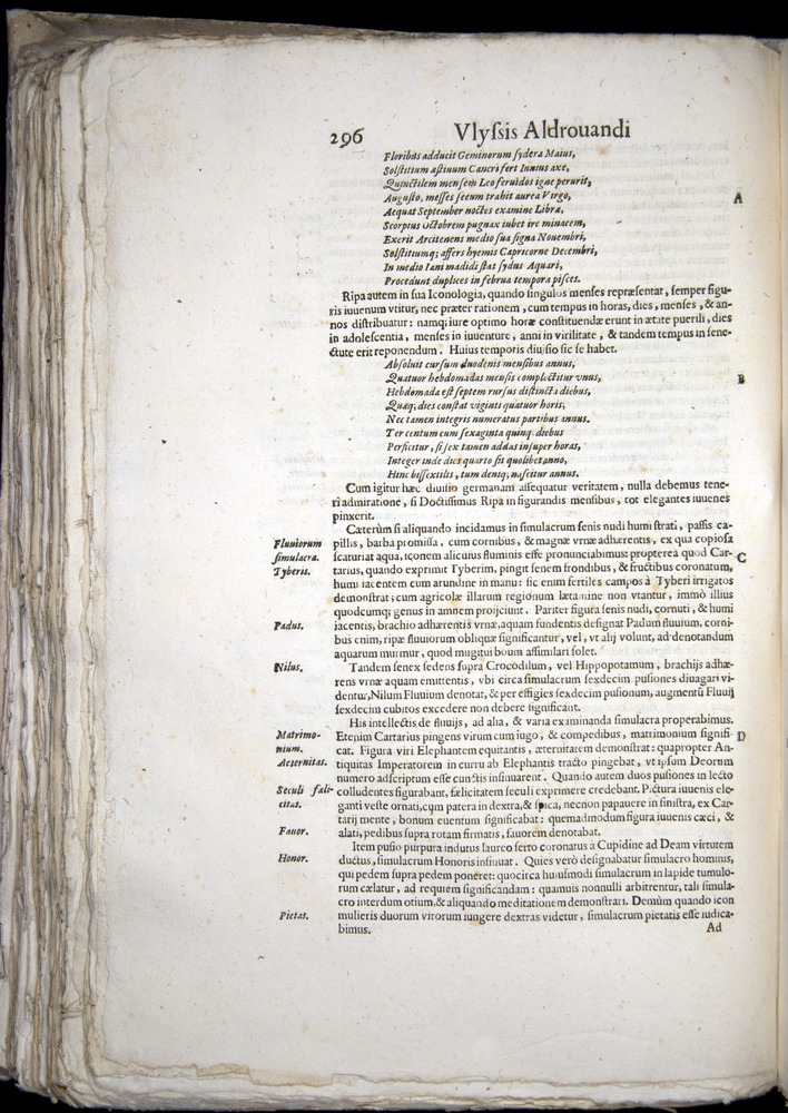 Image of Aldrovandi-1570-0296
