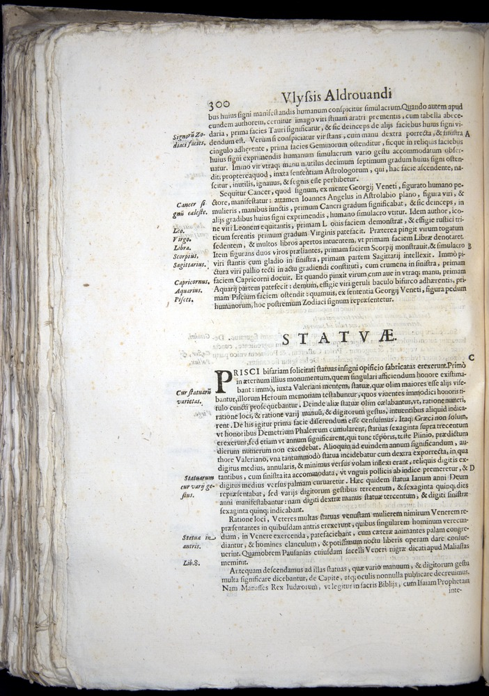 Image of Aldrovandi-1570-0300