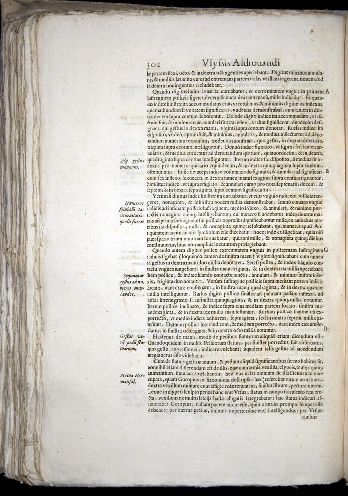 Image of Aldrovandi-1570-0302