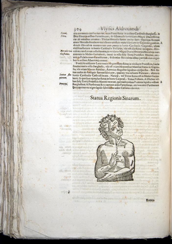 Image of Aldrovandi-1570-0304