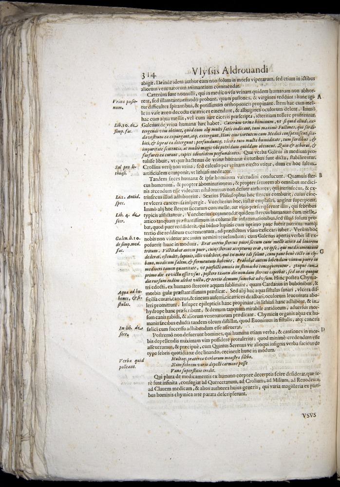 Image of Aldrovandi-1570-0314