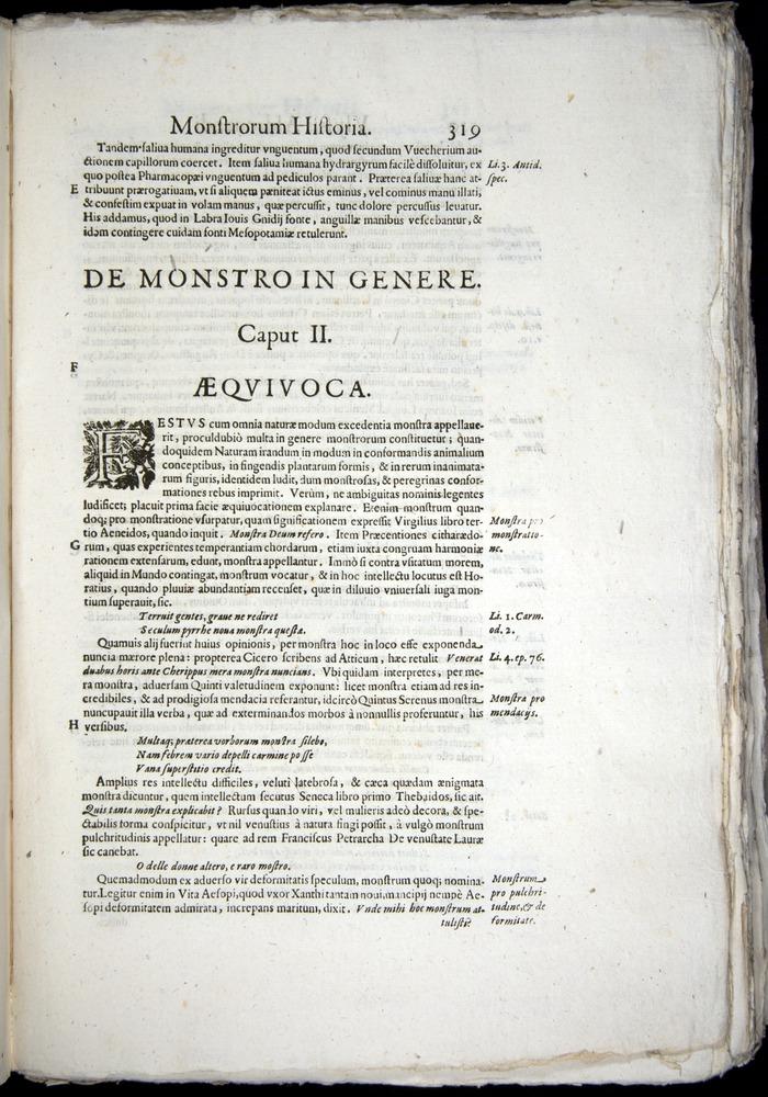 Image of Aldrovandi-1570-0319