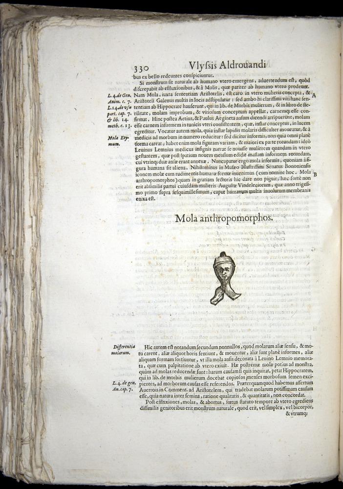 Image of Aldrovandi-1570-0330