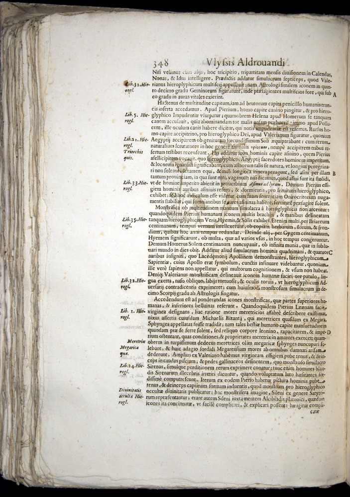 Image of Aldrovandi-1570-0348