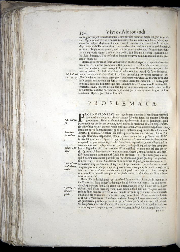 Image of Aldrovandi-1570-0350