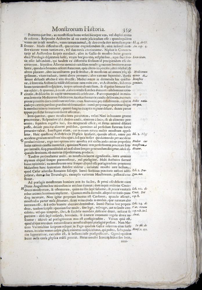 Image of Aldrovandi-1570-0359