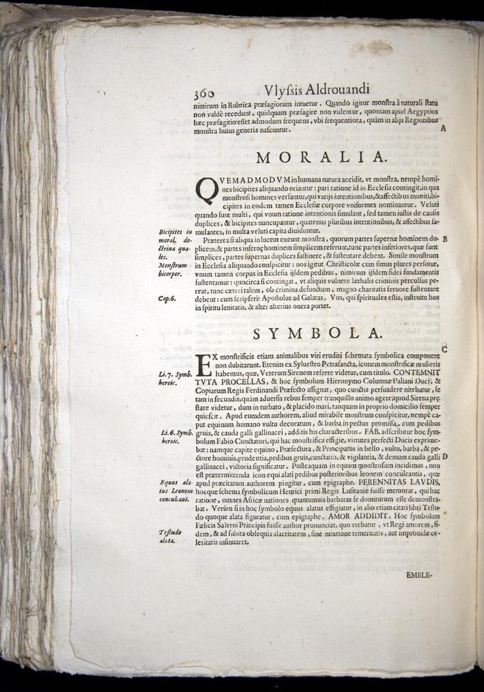 Image of Aldrovandi-1570-0360