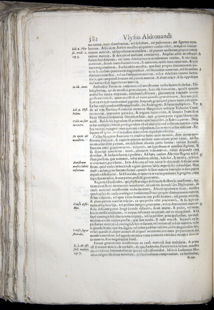 Image of Aldrovandi-1570-0382