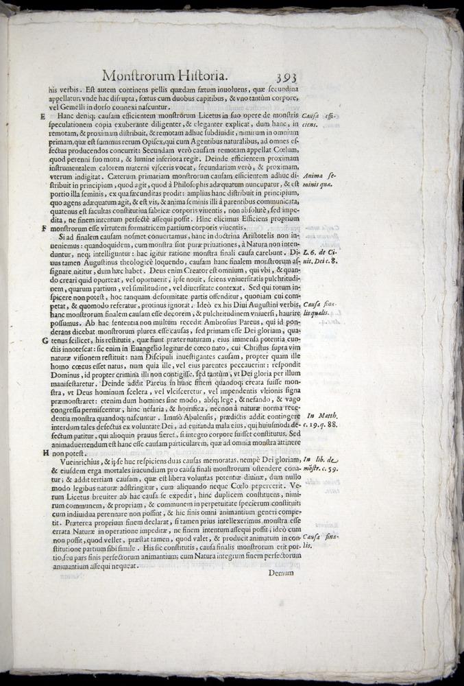 Image of Aldrovandi-1570-0393