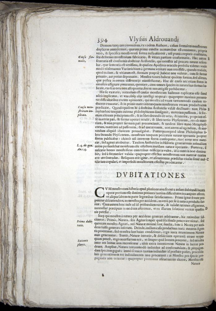 Image of Aldrovandi-1570-0394