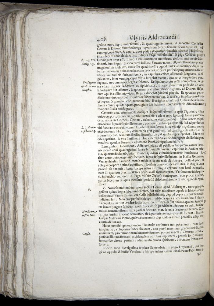 Image of Aldrovandi-1570-0408
