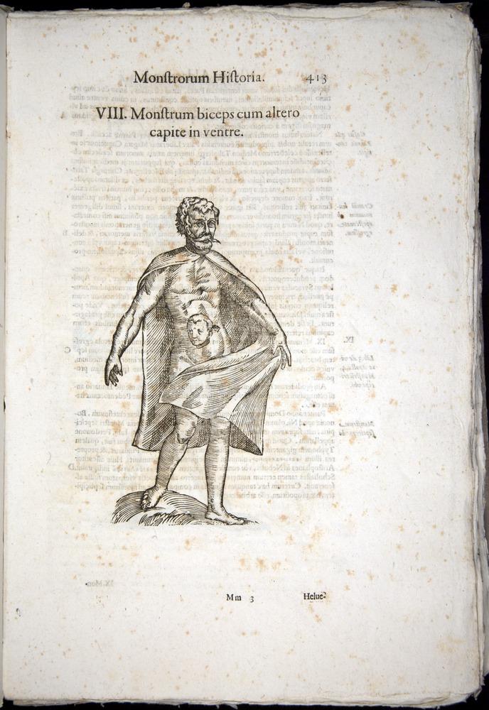 Image of Aldrovandi-1570-0413