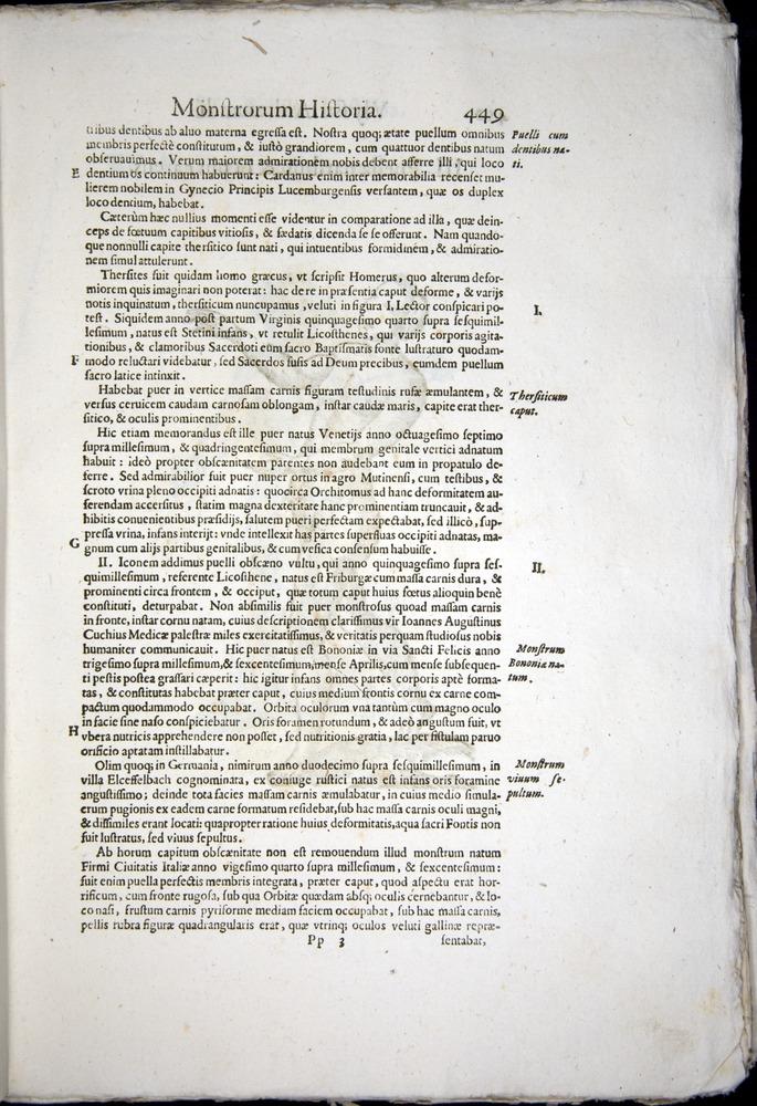 Image of Aldrovandi-1570-0449