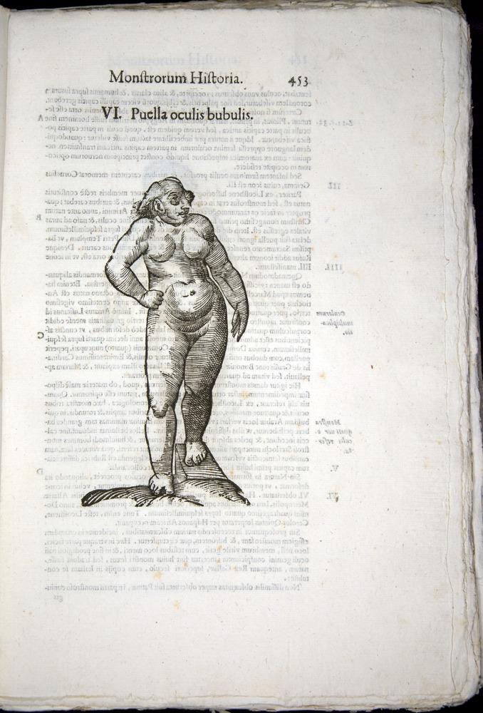 Image of Aldrovandi-1570-0453