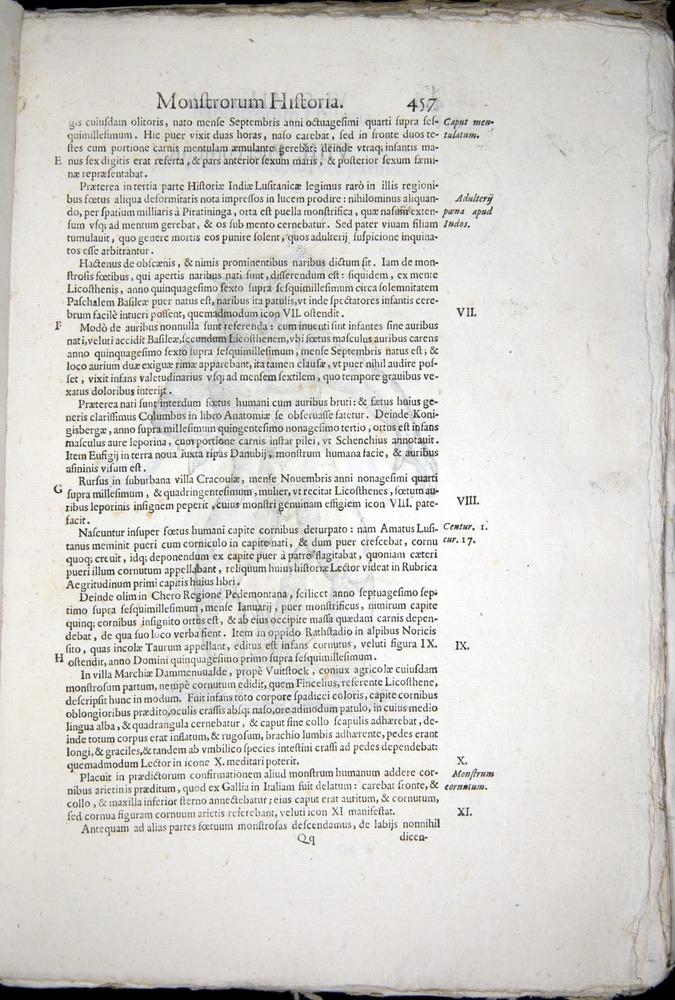 Image of Aldrovandi-1570-0457