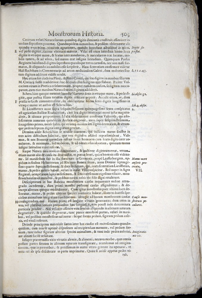 Image of Aldrovandi-1570-0503