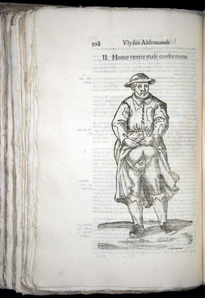 Image of Aldrovandi-1570-0508