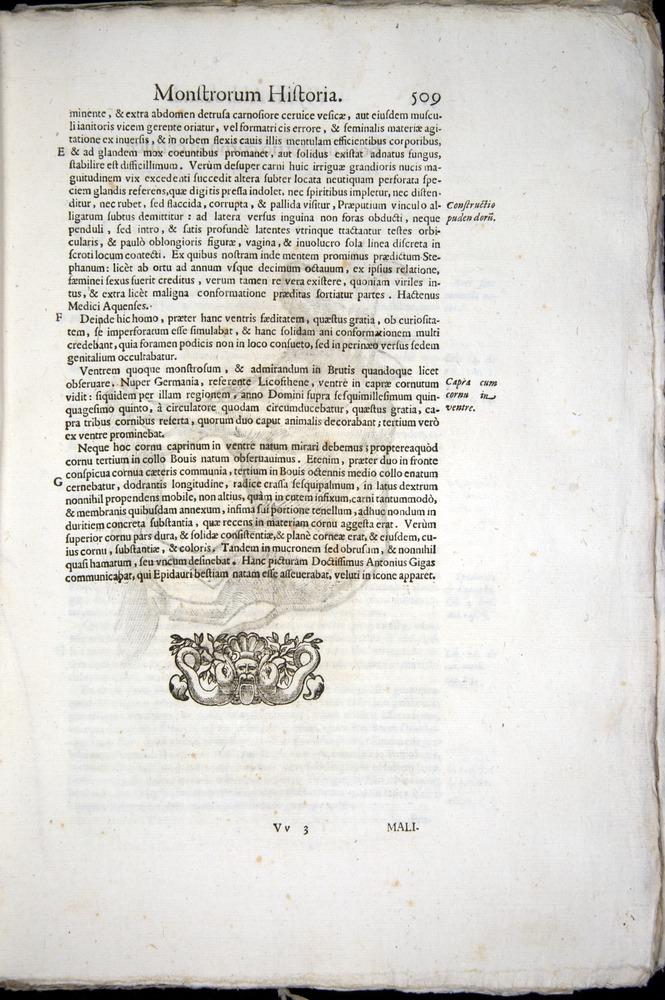 Image of Aldrovandi-1570-0509