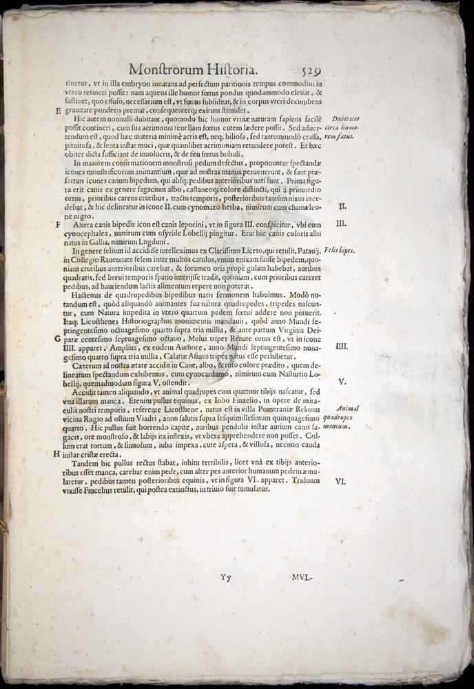 Image of Aldrovandi-1570-0529