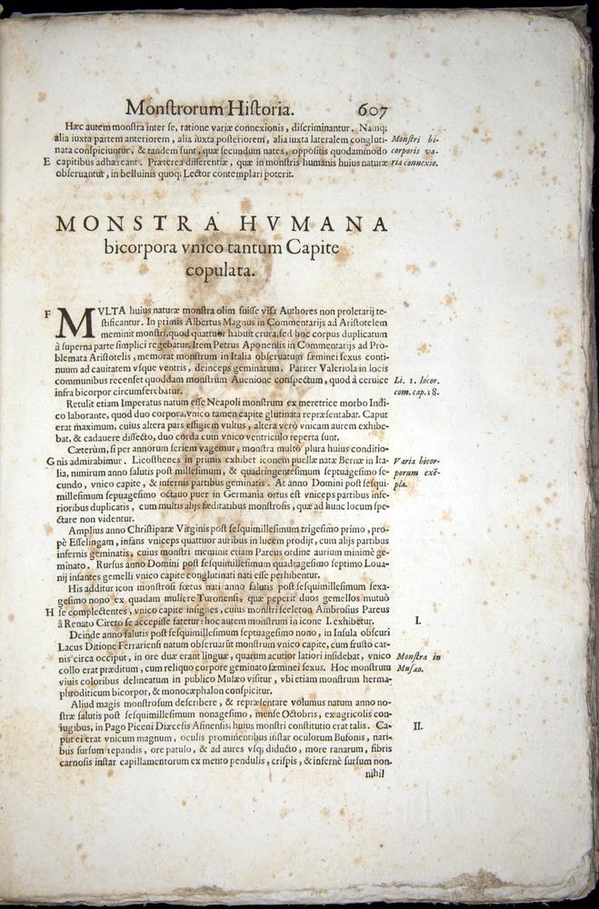 Image of Aldrovandi-1570-0607