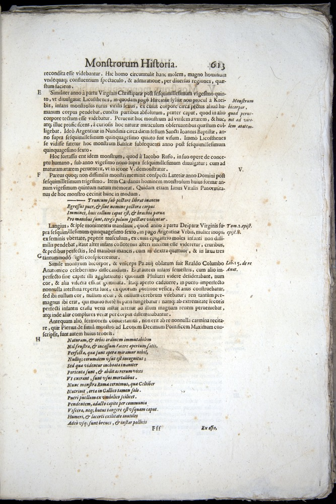 Image of Aldrovandi-1570-0613