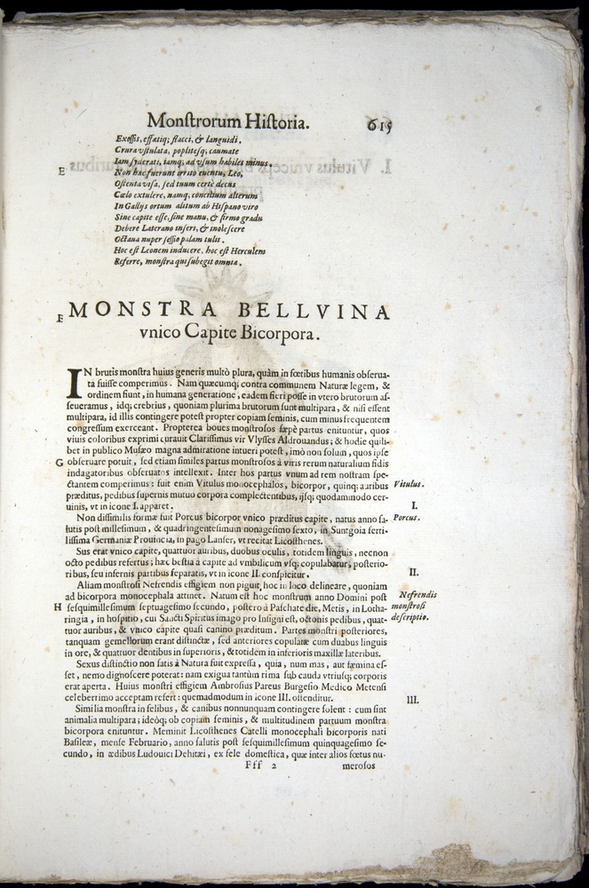 Image of Aldrovandi-1570-0615