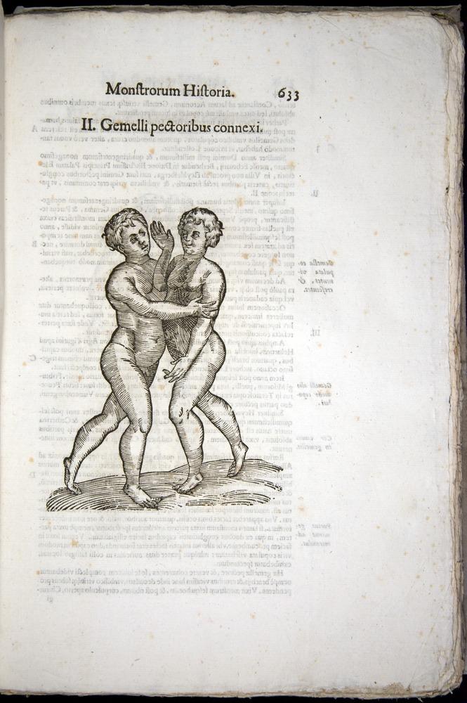 Image of Aldrovandi-1570-0633