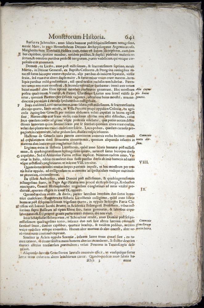 Image of Aldrovandi-1570-0641
