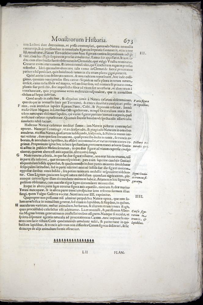 Image of Aldrovandi-1570-0673