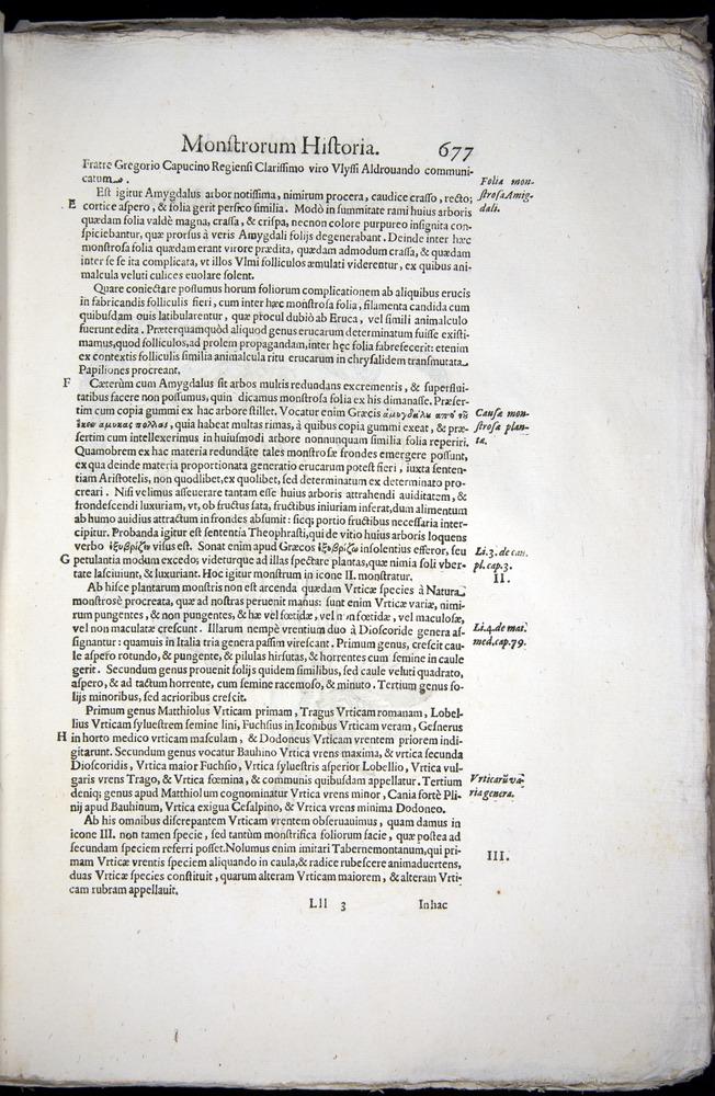 Image of Aldrovandi-1570-0677