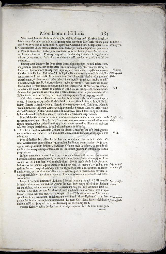 Image of Aldrovandi-1570-0683