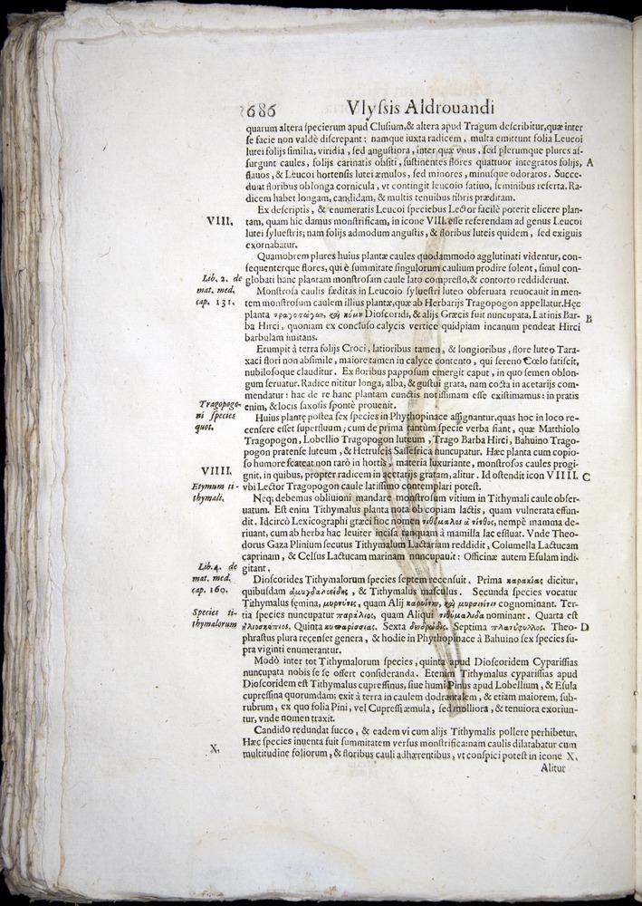 Image of Aldrovandi-1570-0686