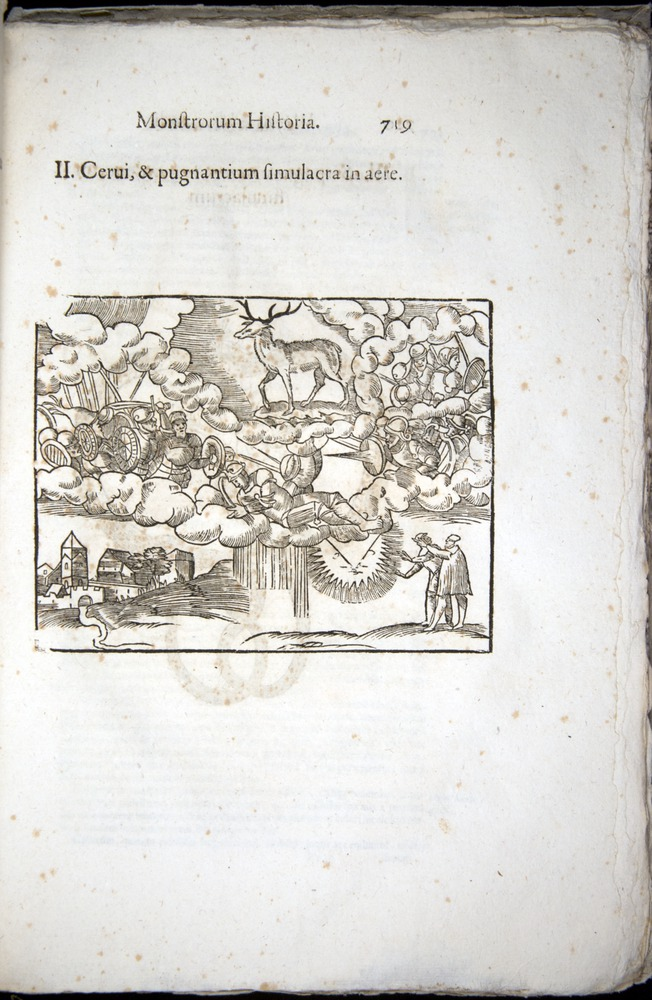 Image of Aldrovandi-1570-0719