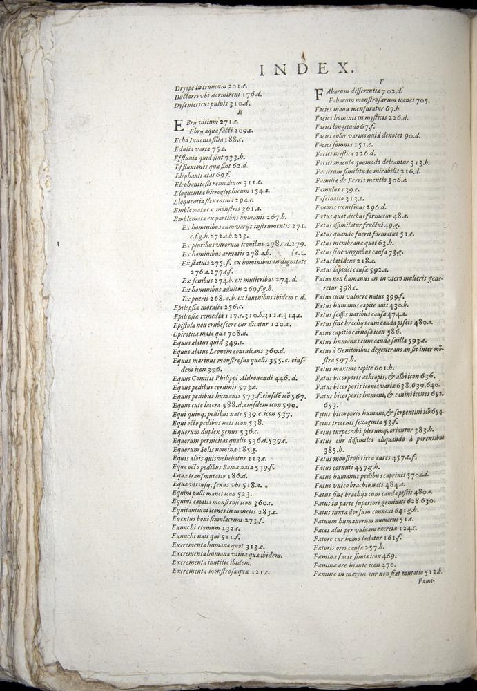Image of Aldrovandi-1570-yy08