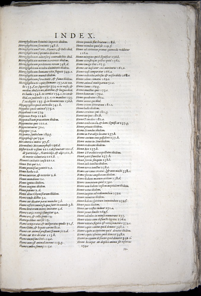 Image of Aldrovandi-1570-yy11