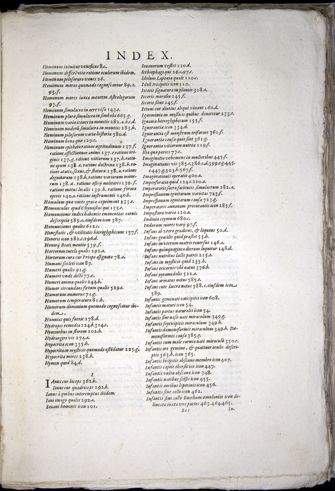 Image of Aldrovandi-1570-yy13