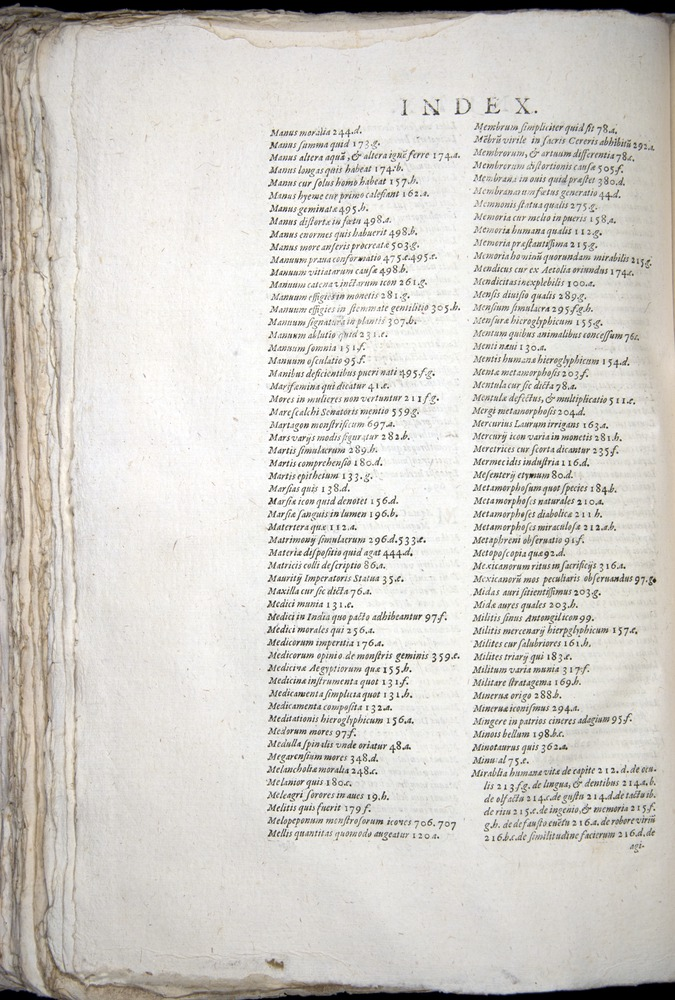Image of Aldrovandi-1570-yy16
