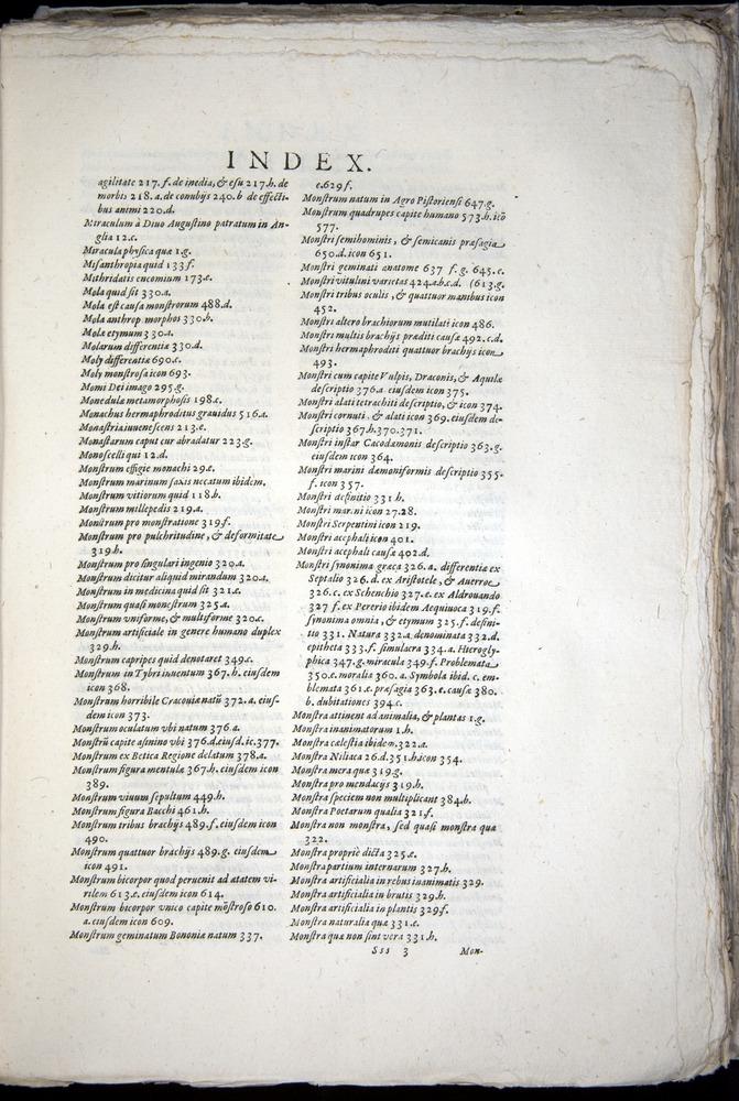 Image of Aldrovandi-1570-yy17