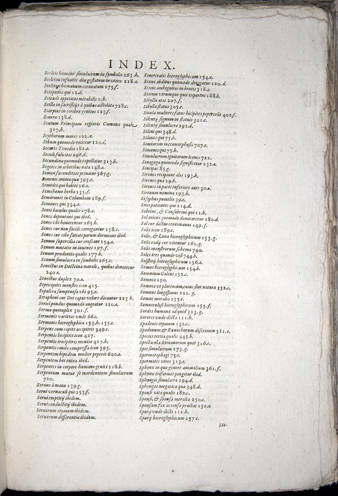 Image of Aldrovandi-1570-yy25