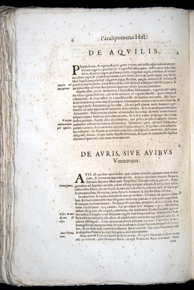 Image of Aldrovandi-1570-z008