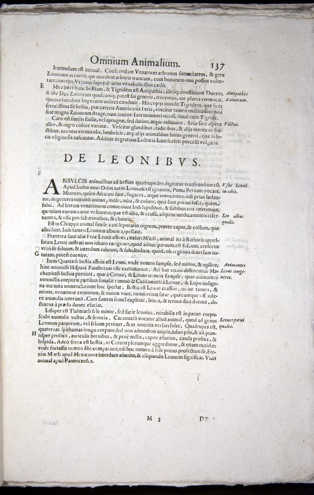 Image of Aldrovandi-1570-z137