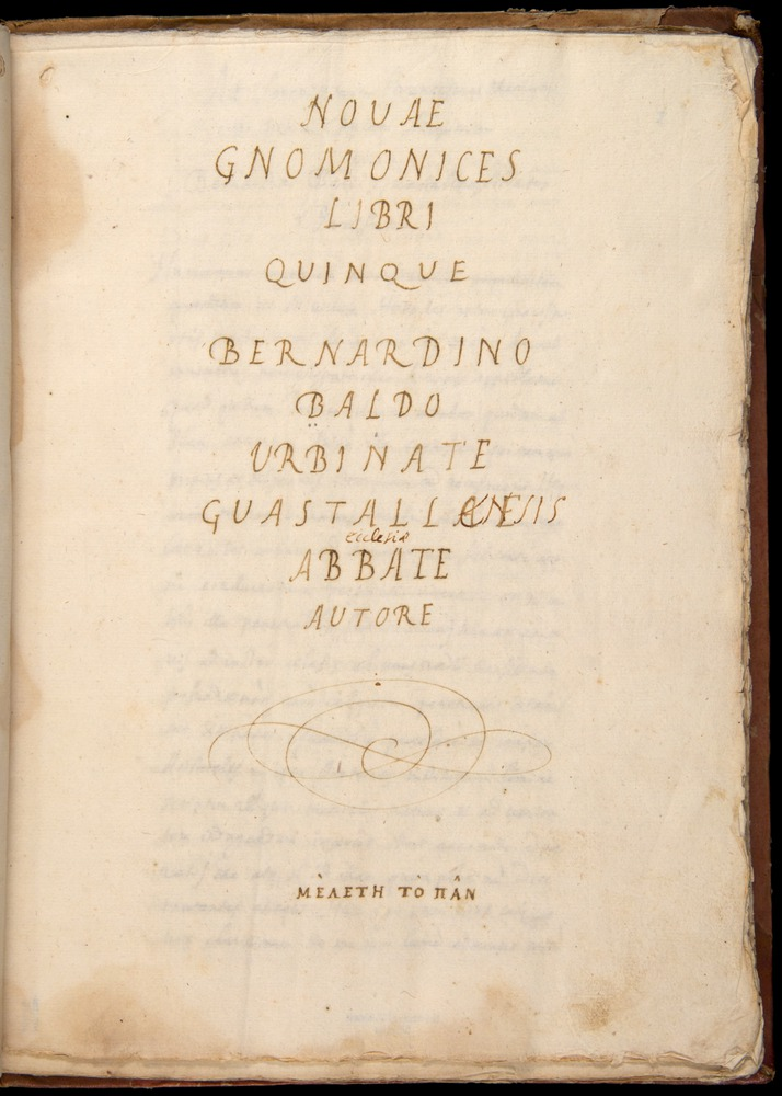 Image of Baldi-1592-000-tp