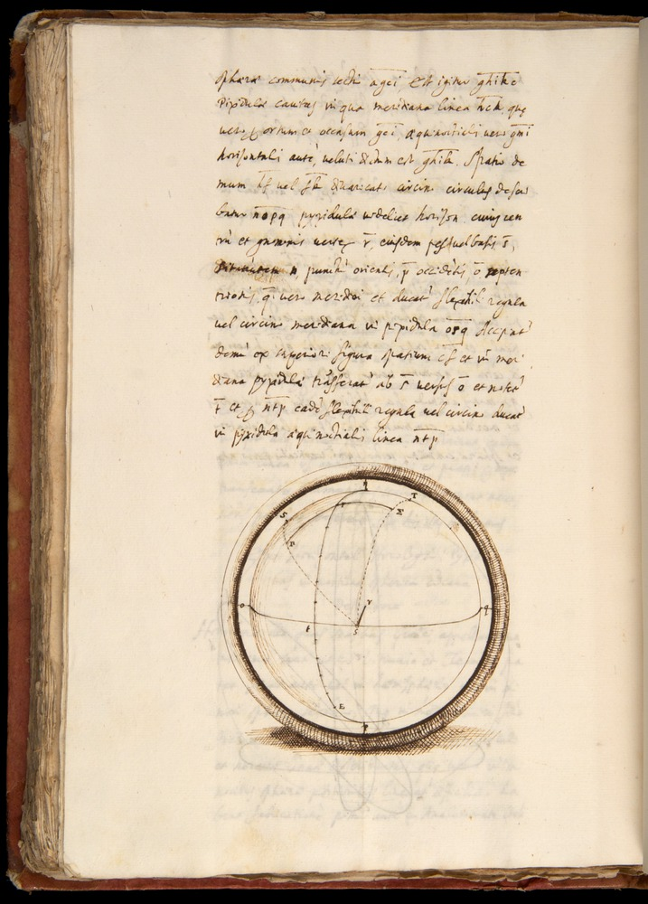 Image of Baldi-1592-166v