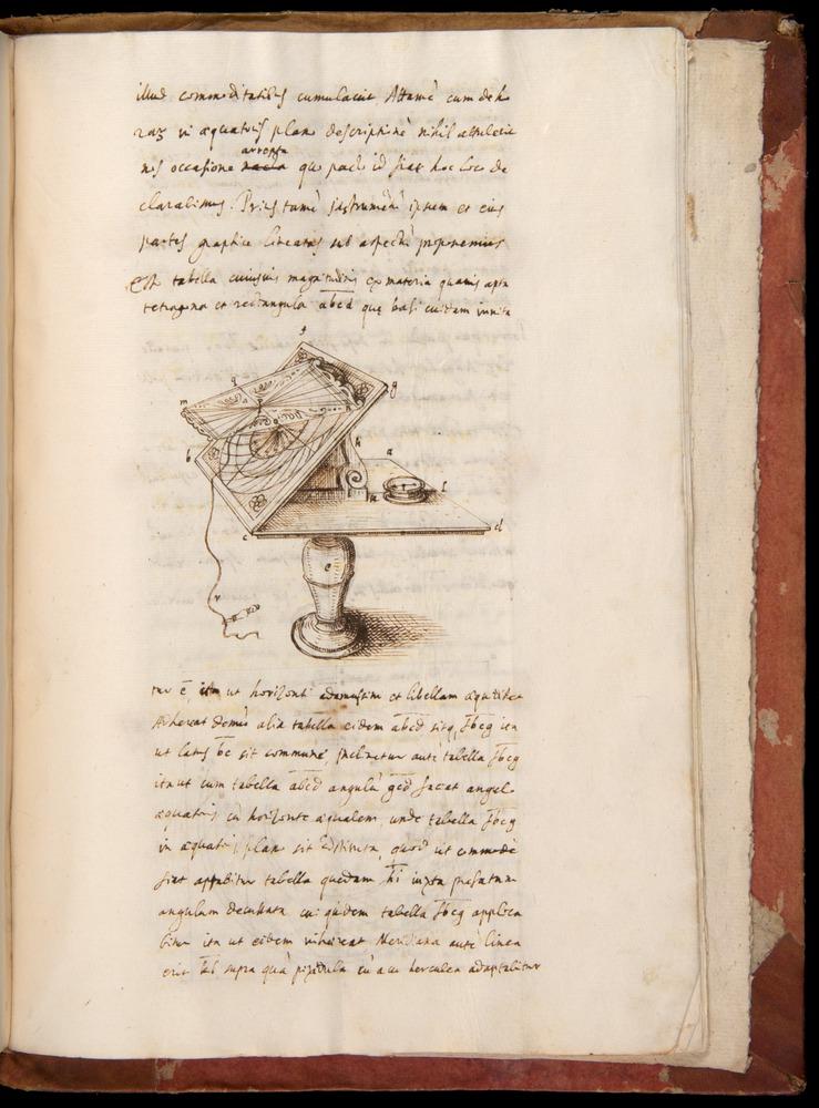 Image of Baldi-1592-169r