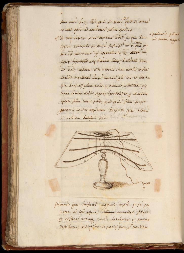 Image of Baldi-1592-172v