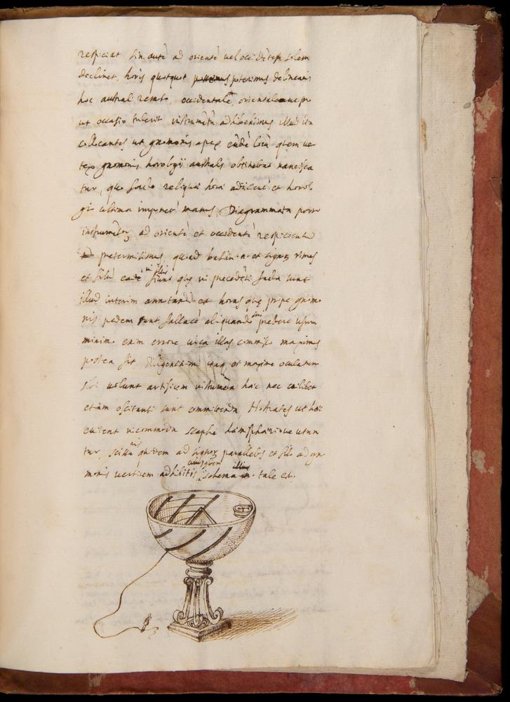 Image of Baldi-1592-173r