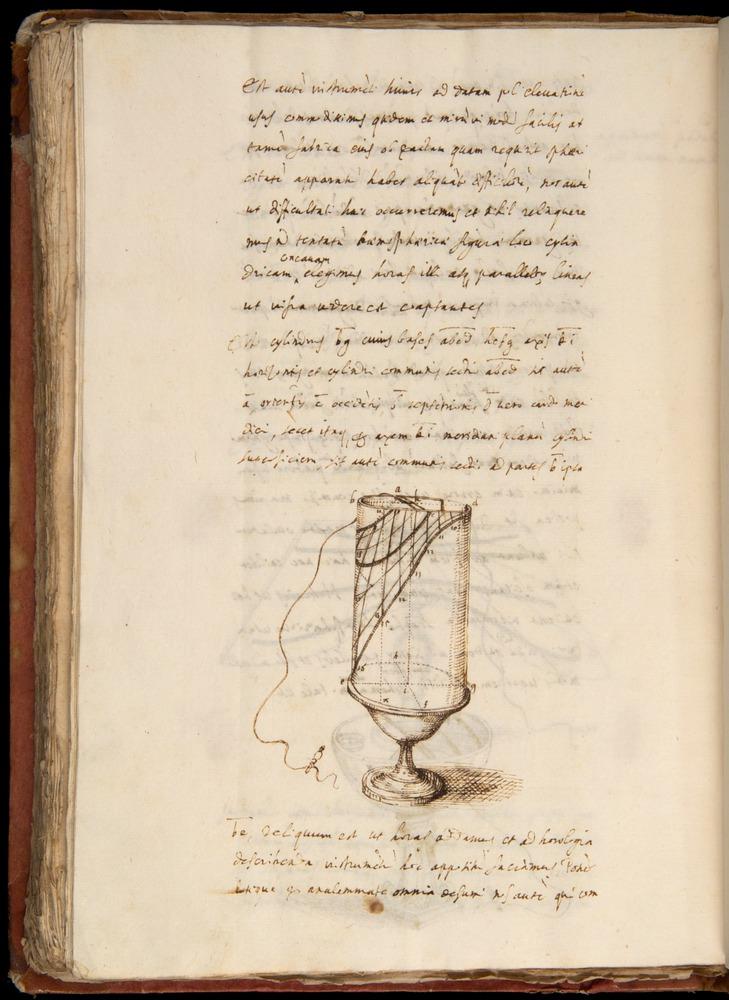 Image of Baldi-1592-173v