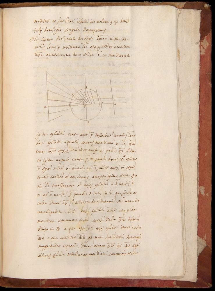 Image of Baldi-1592-174r